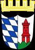 Beagle Züchter Raum Günzburg