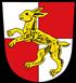 Beagle Züchter Raum Haßfurt