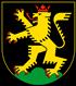 Beagle Züchter Raum Heidelberg