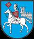 Beagle Züchter Raum Heilbad Heiligenstadt