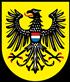 Beagle Züchter Raum Heilbronn