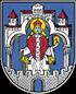 Beagle Züchter Raum Helmstedt