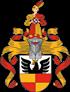 Beagle Züchter Raum Hildesheim