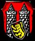 Beagle Züchter Raum Hof (Saale)