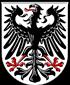 Beagle Züchter Raum Ingelheim am Rhein