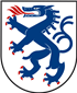 Beagle Züchter Raum Ingolstadt