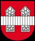 Beagle Züchter Raum Innsbruck