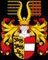 Beagle Züchter Raum Kärnten