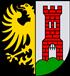 Beagle Züchter Raum Kempten (Allgäu)