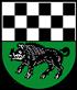 Beagle Züchter Raum Kirchheimbolanden