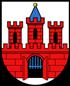 Beagle Züchter Raum Köthen (Anhalt)