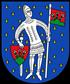 Beagle Züchter Raum Lauterbach (Hessen)