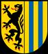 Beagle Züchter Raum Leipzig