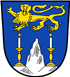 Beagle Züchter Raum Lichtenfels (Oberfranken)