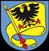 Beagle Züchter Raum Ludwigsburg