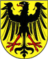 Beagle Züchter Raum Lübben (Spreewald)