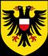 Beagle Züchter Raum Lübeck
