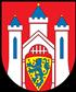 Beagle Züchter Raum Lüneburg