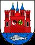 Beagle Züchter Raum Lutherstadt Wittenberg