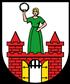 Beagle Züchter Raum Magdeburg
