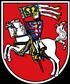 Beagle Züchter Raum Marburg