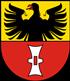 Beagle Züchter Raum Mühlhausen/Thüringen