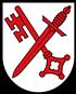 Beagle Züchter Raum Naumburg (Saale)