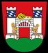 Beagle Züchter Raum Neuburg an der Donau