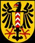 Beagle Züchter Raum Neuenburg