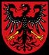 Beagle Züchter Raum Neumarkt in der Oberpfalz