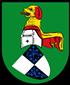 Beagle Züchter Raum Neustadt an der Aisch