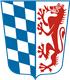 Beagle Züchter Raum Niederbayern