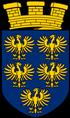 Beagle Züchter Raum Niederösterreich