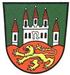 Beagle Züchter Raum Northeim