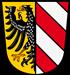 Beagle Züchter Raum Nürnberg