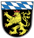 Beagle Züchter Raum Oberbayern