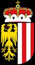 Beagle Züchter Raum Oberösterreich