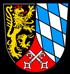 Beagle Züchter Raum Oberpfalz