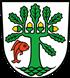 Beagle Züchter Raum Oranienburg