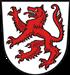 Beagle Züchter Raum Passau