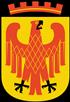Beagle Züchter Raum Potsdam