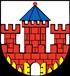 Beagle Züchter Raum Ratzeburg