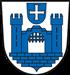 Beagle Züchter Raum Ravensburg