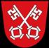 Beagle Züchter Raum Regensburg