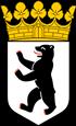 Beagle Züchter Raum Reinickendorf