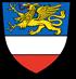 Beagle Züchter Raum Rostock