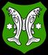 Beagle Züchter Raum Saalfeld/Saale