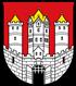 Beagle Züchter Raum Salzburg