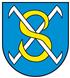 Beagle Züchter Raum Sangerhausen