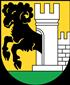 Beagle Züchter Raum Schaffhausen
